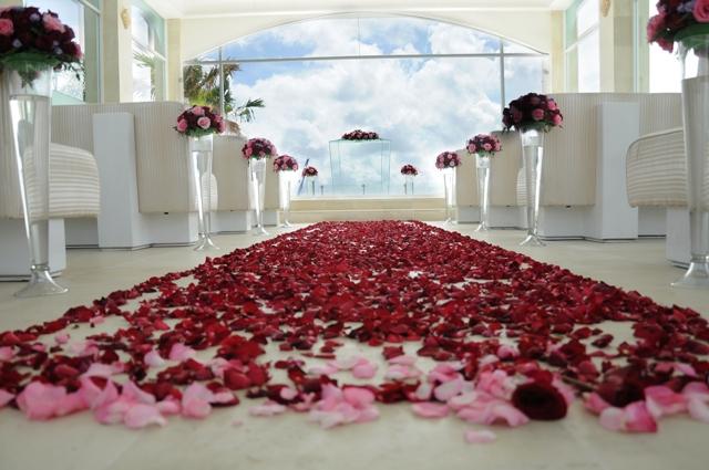 Blue-heaven-wedding-2.jpg