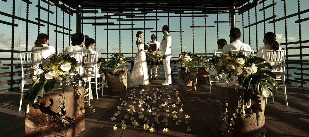 weddings-uluwatu-01.jpg