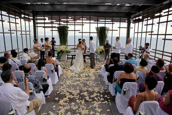 weddings-uluwatu-01a.jpg