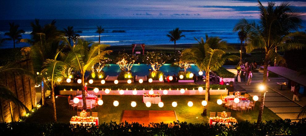 Soori resort exclusive wedding bali for two wedding planner wedding soori 04g junglespirit Image collections