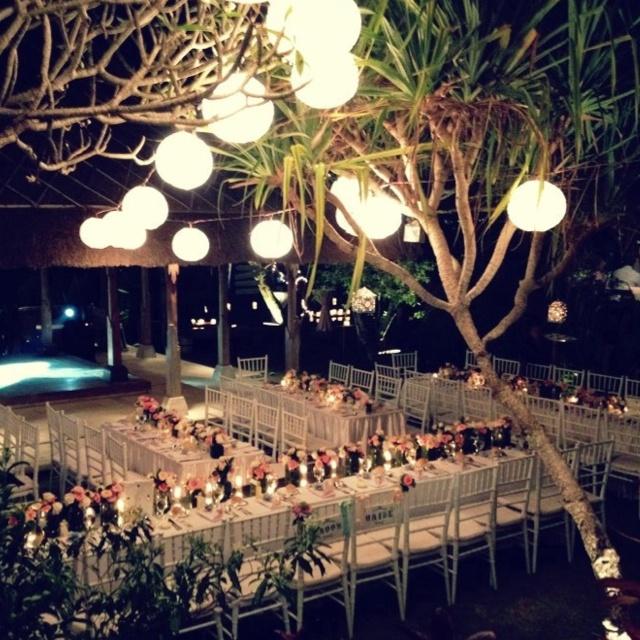 Bayuh sabbha villa wedding by bali for two bali for two wedding 3505f9f2ec6aaafc996758eca6aa915dg junglespirit Image collections