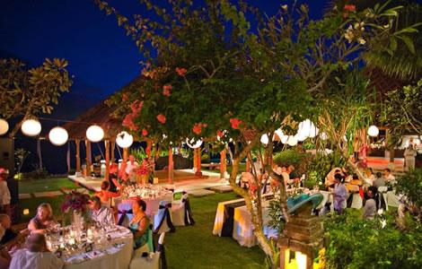 bayuh sabbha villa wedding by bali for two � bali for two