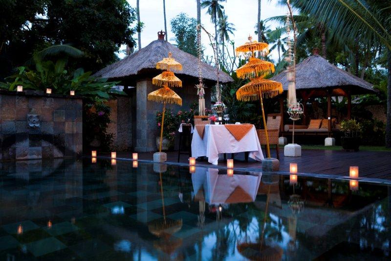 Jimbaran Puri Bali - Wedding (19).jpg