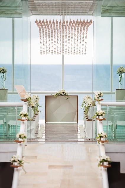 08. Anantara Bali Uluwatu Wedding - DEWA DEWI chapel (3).JPG