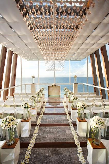 08. Anantara Bali Uluwatu Wedding - DEWA DEWI chapel (4).jpg