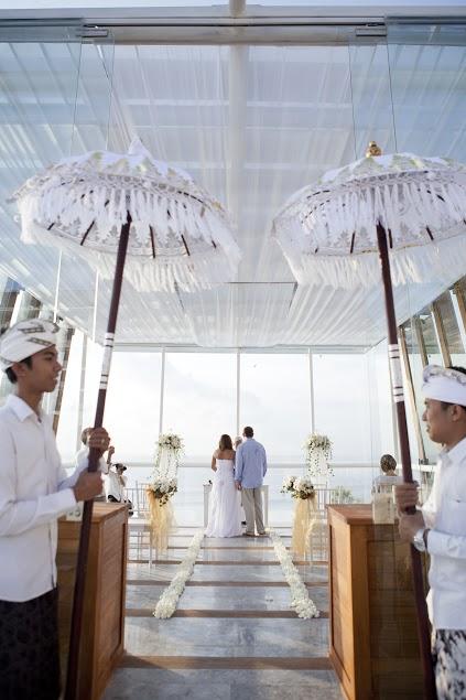 08. Anantara Bali Uluwatu Wedding - DEWA DEWI chapel (11).jpg