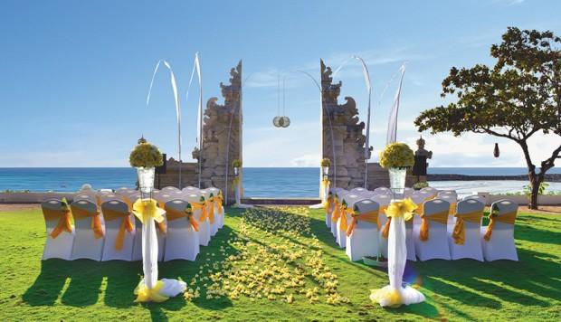 Wedding-Set-up-1-620x355.jpg