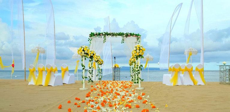 bali-wedding-venue-2c053.jpg