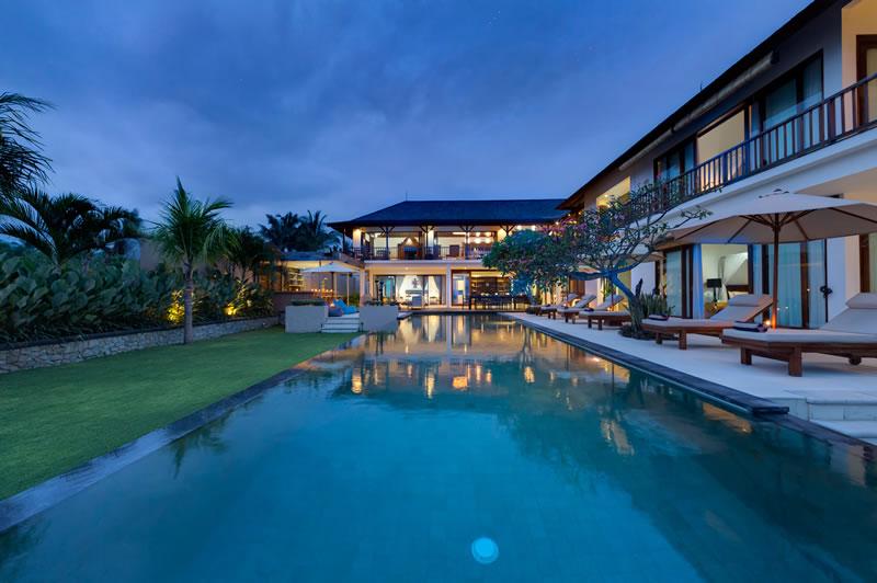 villa-asada-main-pool-view-to-villa.jpg
