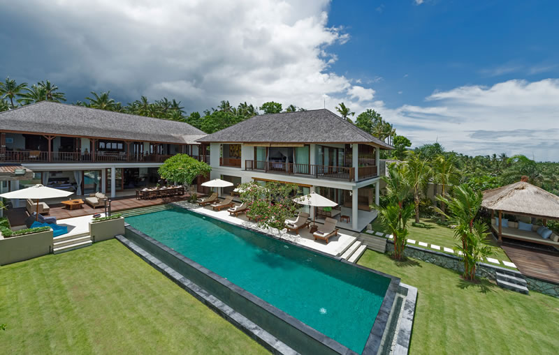 villa-asada-property-overview.jpg