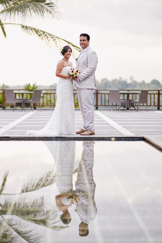 The Samaya Ubud - resort photo.jpg