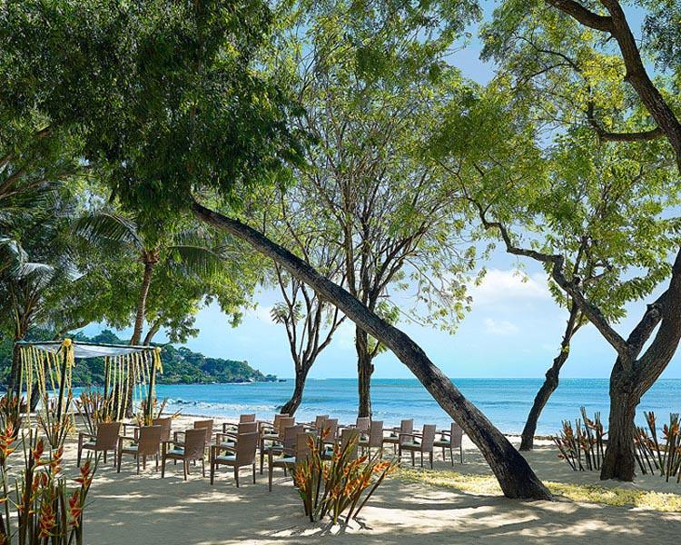 Four Season Jimbaran Bali Wedding Venue 1.jpg