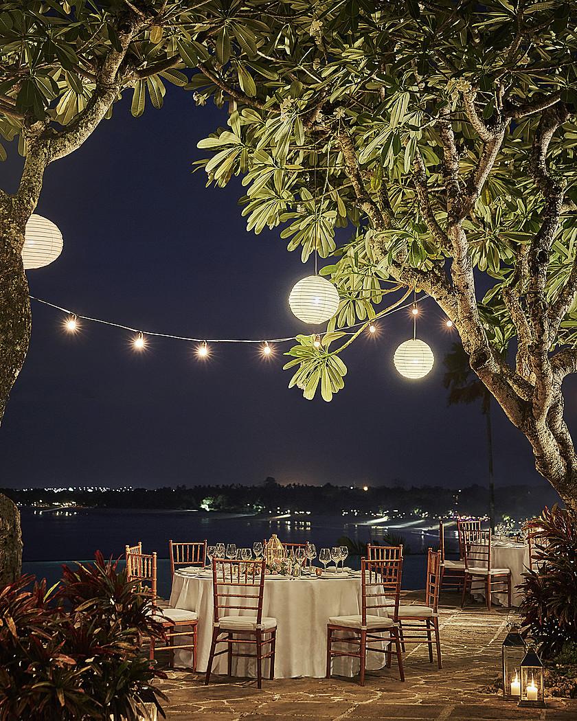 Pool Terrace Cafe 2.jpg