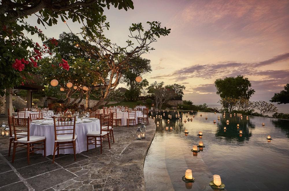 Pool Terrace Cafe.jpg