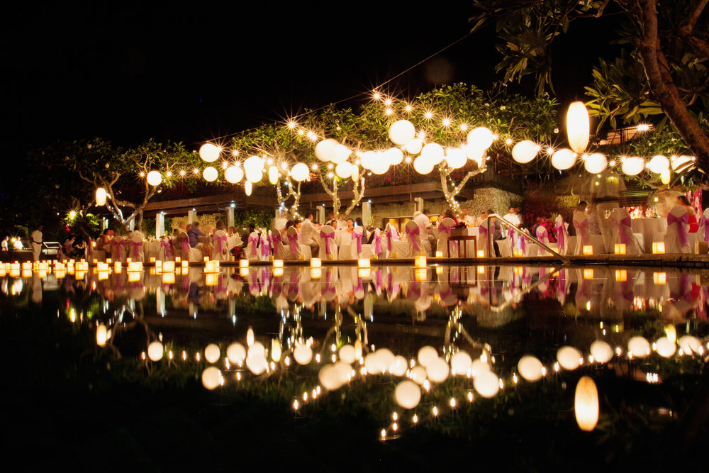 POOL TERRACE WITH BULBS.jpg