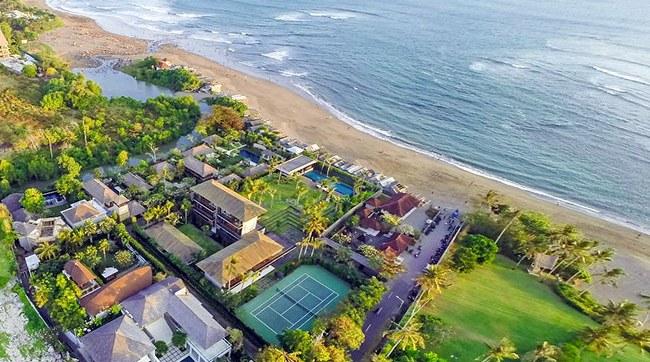 arnalaya-beach-house-canggu-5-bedroom-aerial-view_650_362.jpg