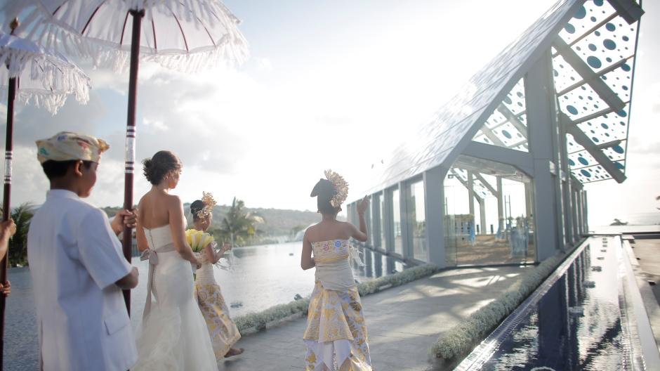 Photo-Gallery---Dream-Wedding-in-Bali---Le-Meridien-Bali-Jimbaran.jpg