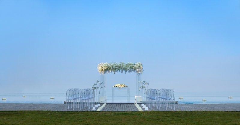 alila-seminyak-water-wedding-01.jpg