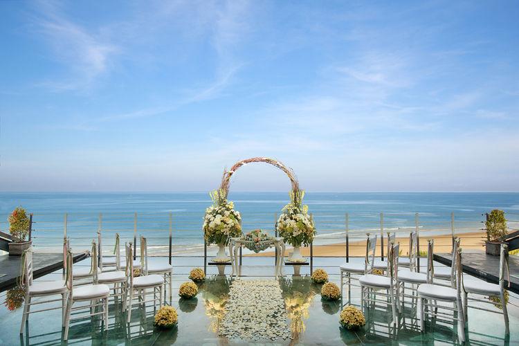 anatara_seminyak_beachfront_wedding_venue_bali.jpg