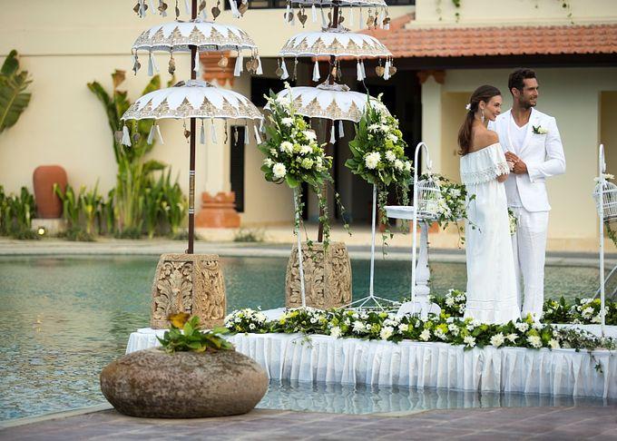 sadara-boutique-beach-resort-1_elopement-wedding1485504204_1.jpg
