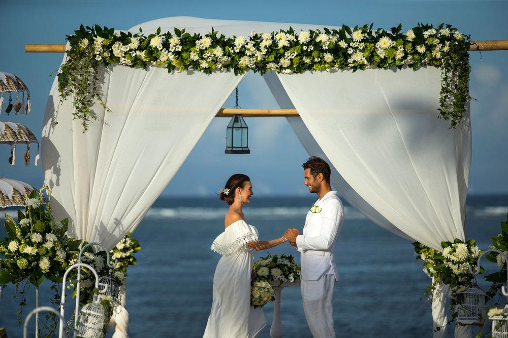 sadara-wedding_dqnu7m.jpg