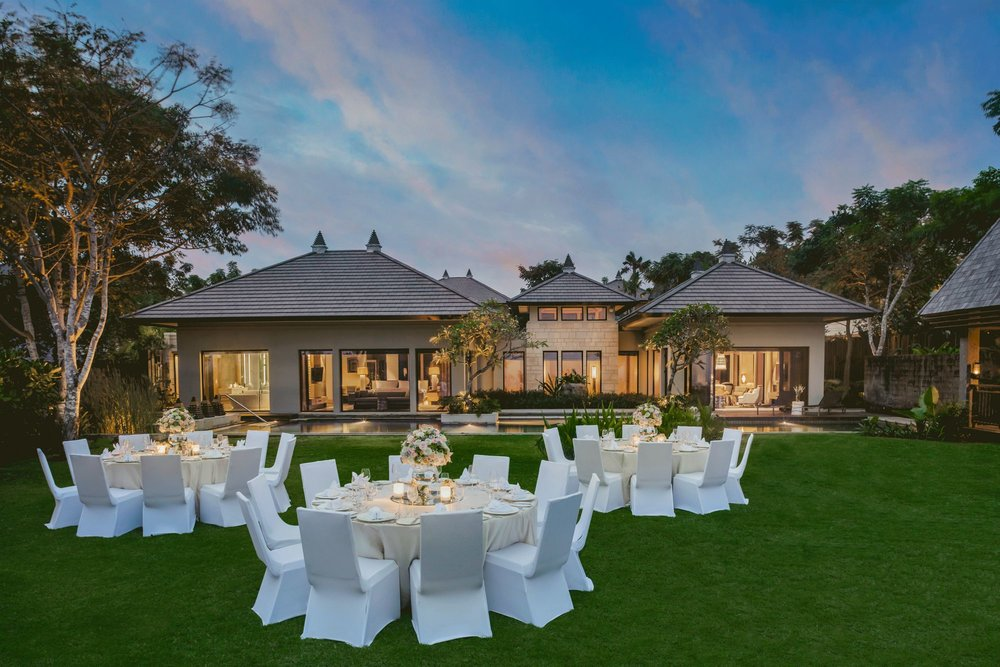 The-Ritz-Carlton,-Bali---In-Villa-Wedding.jpg