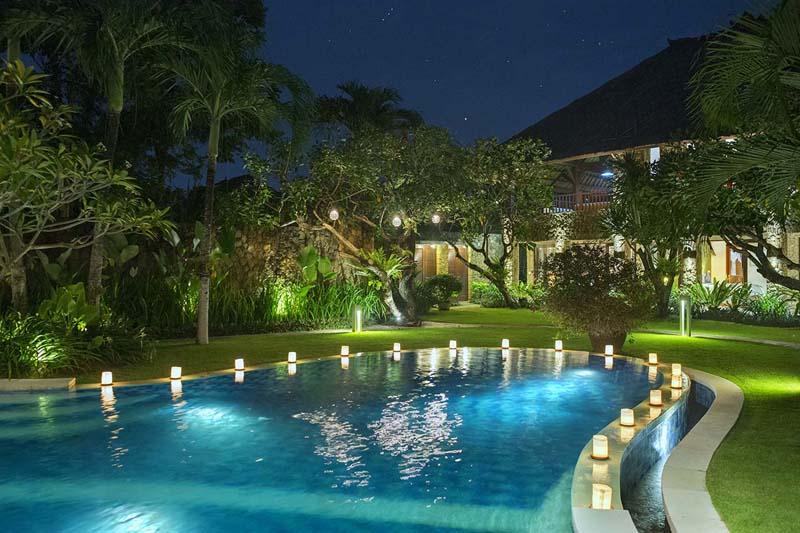 villa-asta-pool-and-gardens.jpg