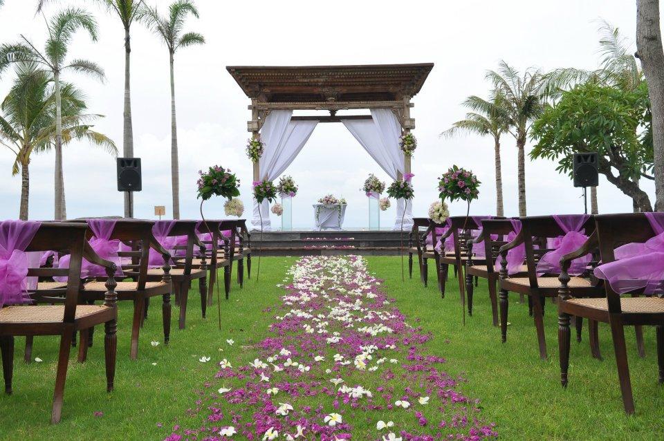 Bhagawan_Wedding_party_venue_11.jpg