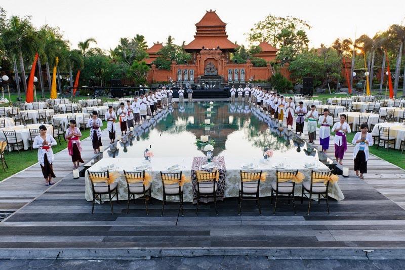 Taman Begawan Bali Wedding Venue 3.jpg
