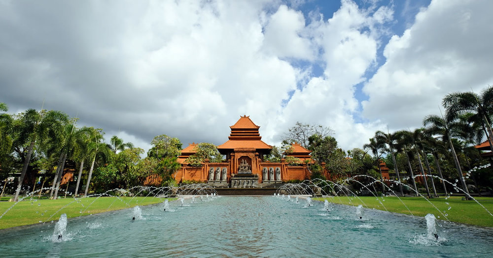 Taman Bhagawan - Bali Wedding Venue .jpg