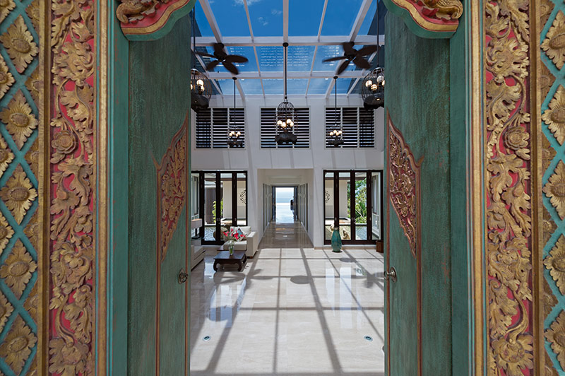 pandawa-cliff-estate-the-pala-entrance.jpg