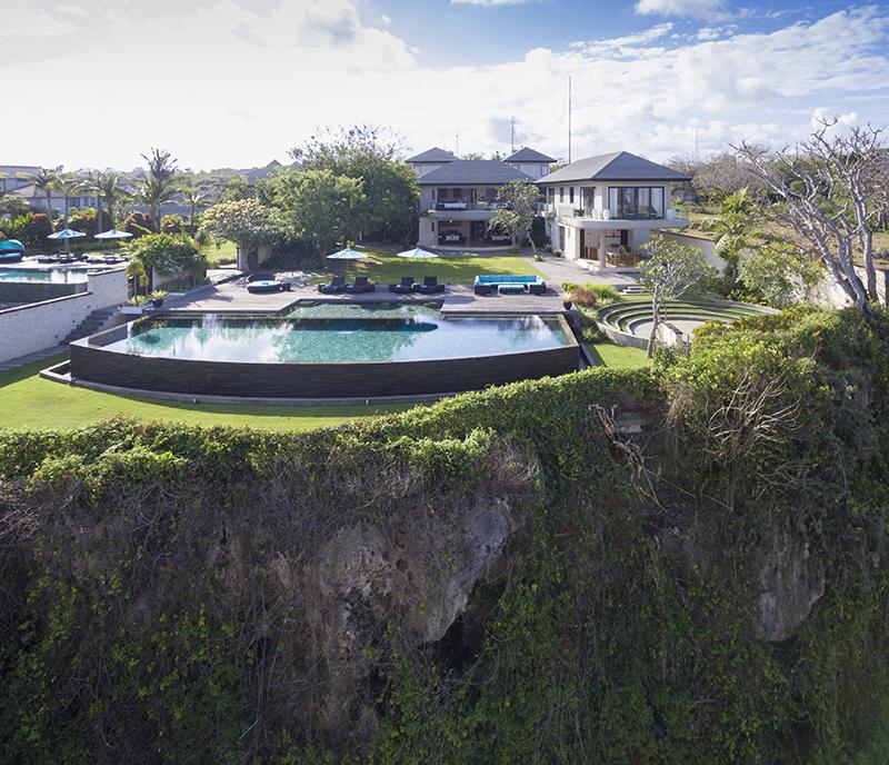 the-pandawa-cliff-estate-villa-pala-the-villa.jpg