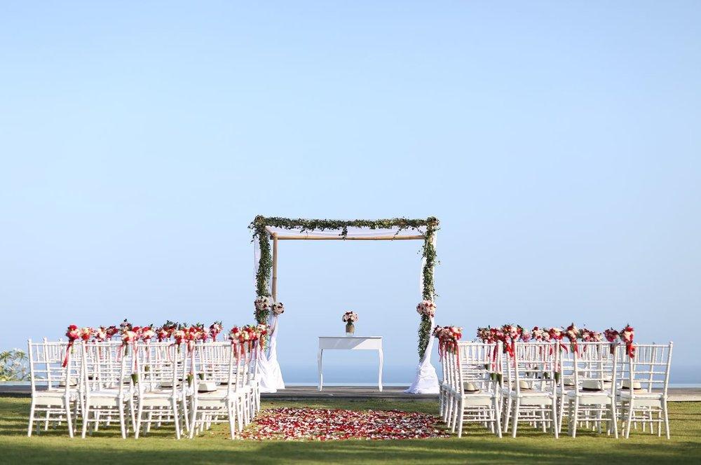 global-weddings-venue-Pandawa-Cliff-Estate-125-1221104817.jpg
