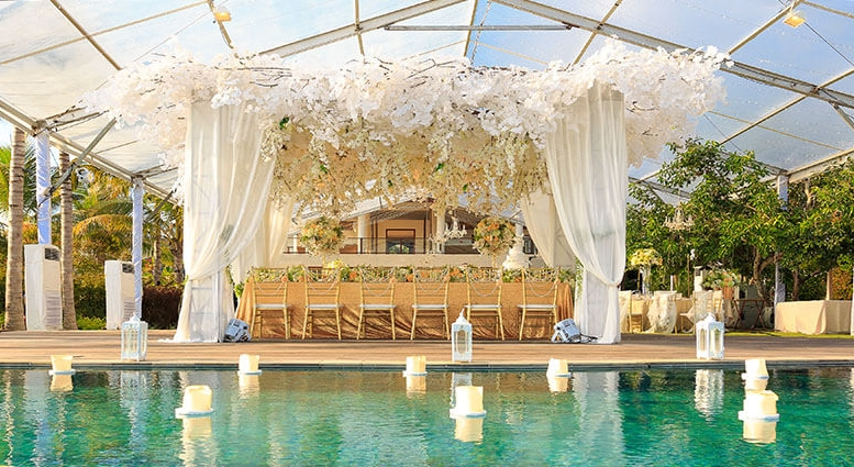 Pandawa Cliff Estate - Spectacular bridal table.jpg