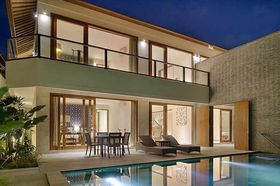 Pandawa-Cliff-Estate-Villa-Markisa-Evening-feel.jpg
