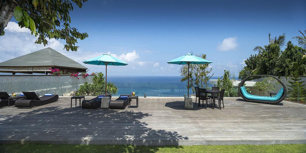 Pandawa-Cliff-Estate-Villa-Markisa-Outstanding-clifftop-location.jpg