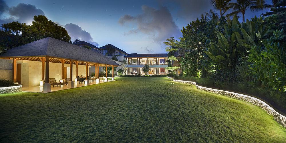 Pandawa-Cliff-Estate-Villa-Markisa-Perfect-for-entertaining.jpg