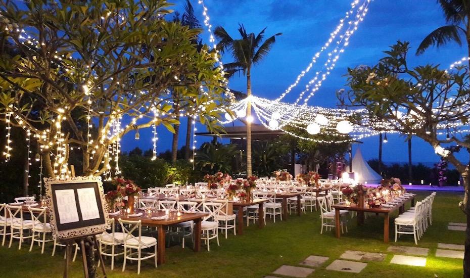 Arnalaya Beach House Wedding By Bali For Two Bali For Two Wedding