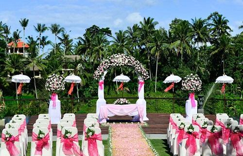 kamandalu wedding 2.jpg