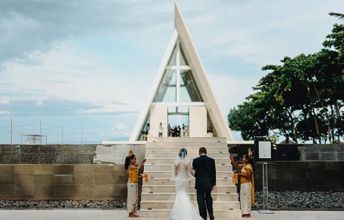 conrad infinity chapel wedding by bali for two.jpg