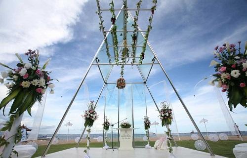 grand mirage chapel wedding.jpg