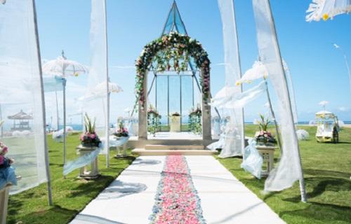 grand mirage chapel wedding ocean breeze.jpg