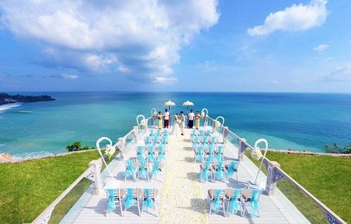 ayana sky wedding by balifortw.jpg