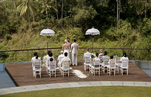 kamandalu wedding.jpg