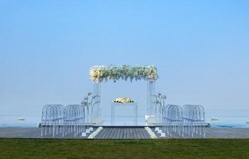 alilaseminyak-weddings-main-banner-tn.jpg