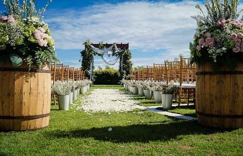 karang putih wedding by balifortwo.jpg
