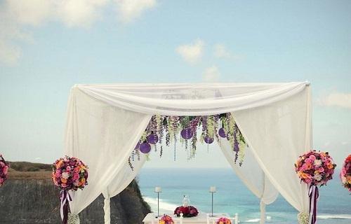 karang kembar 3 wedding by balifortwo.jpg