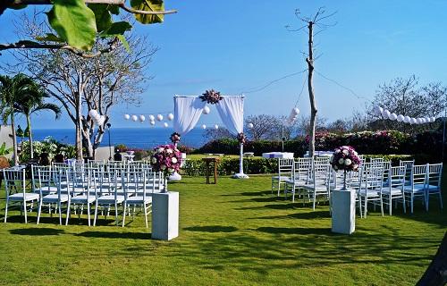 karang dua villa wedding by balifortwo.jpg