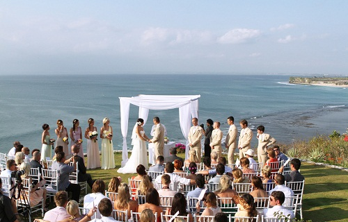 bayuh sabbha wedding by balifortwo.jpg