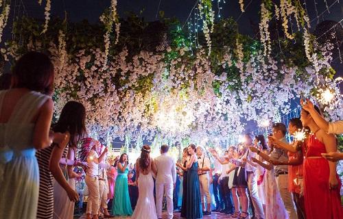the edge wedding by balifortwo (3).jpeg